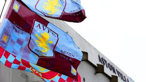 Aston Villa Buyers