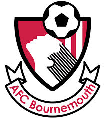 Bournemouth Results